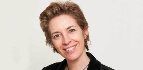 [Interview] Cécile Dejoux :  MOOC «Du manager au leader» | Mooc | Scoop.it