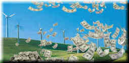 '#PROTEST obama #BUNDLERS - Huge wind farm corruption scandal in Spain - Tax agency uncovers 'PAYOFF Scheme'' | News You Can Use - NO PINKSLIME | Scoop.it