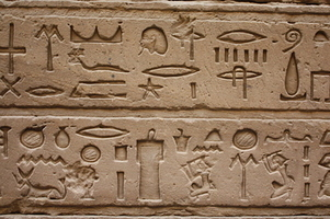The 10 Coolest Dead Languages | LiveLatin | Scoop.it