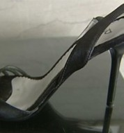 June 12, 2013 -  Professor killed by woman with stiletto heel, police say ..... | Criminal Justice in America | Scoop.it
