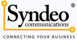 Qualities of Great IT Consultants   Syndeo Communications   Scoop.it