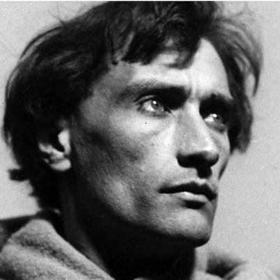 Antonin Artaud et Gilles Deleuze : un désamour commun pour le théâtre ? | Gilles Deleuze | Scoop.it