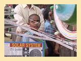 Agastya : Sparking Creativity in Rural India! | InRural | Scoop.it
