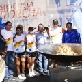 The Official Web Site of XVI Pan American Games Guadalajara 2011   The Joy of Mexico   Scoop.it
