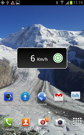 Radar Speedcamera Alert Pro vAlert Pro 2.35 (paid) apk download | ApkCruze-Free Android Apps,Games Download From Android Market | hasan | Scoop.it