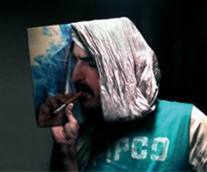 Face de vinyle: c'est fun chez Les Inrocks | Participatif | Scoop.it