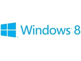 Come Installare Windows 8 Preview: Con Virtualbox   Software: Recensioni e Guide   Scoop.it