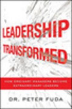 Leading Blog: A Leadership Blog: 7 Metaphors for Leadership Transformation   Coaching Leaders   Scoop.it