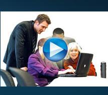Video email & webconferencing | Social Media & sociaal-cultureel werk | Scoop.it