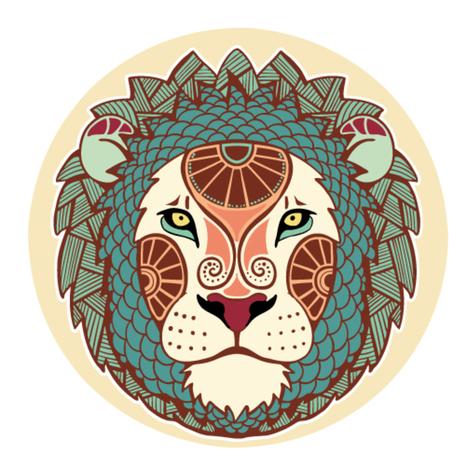 Leo Horoscope 2015 | Horoscope | Scoop.it