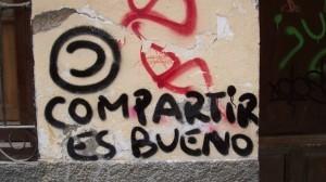 7 proyectos por la cultura libre en México   Pedalogica: educación y TIC   Scoop.it