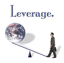 My Forex Trading World | Leverage | Chocolate Pudding Cake Recipe | Scoop.it
