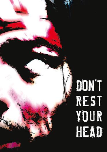 Don't Rest Your Head, quand l'insomnie devient votre plus grande force (un jeu de rôle des écuries d'Augias) | Jeux de Rôle | Scoop.it