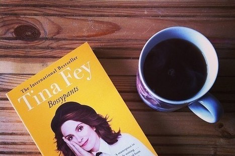 37 Books Every Creative Person Should Be Reading | Creativity | Scoop.it