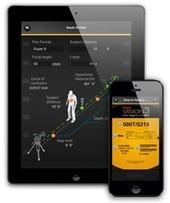 Kodak Motion Picture Mobile Applications | CINE DIGITAL  ...TIPS, TECNOLOGIA & EQUIPO, CINEMA, CAMERAS | Scoop.it