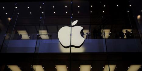 iPhone 6 : une présentation officielle à la WWDC de juin ? - Terrafemina | iphone 6 | Scoop.it