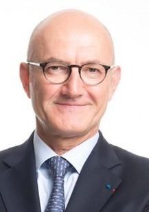 Point de vue – Partenariats public-privé : l'âge de raison ? par Jean-Michel Arnaud, président du groupe Domaines Publics | Territoires innovants | Scoop.it