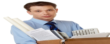 Everything About Financial Literacy   Student Loan Consolidation Companies   Scoop.it