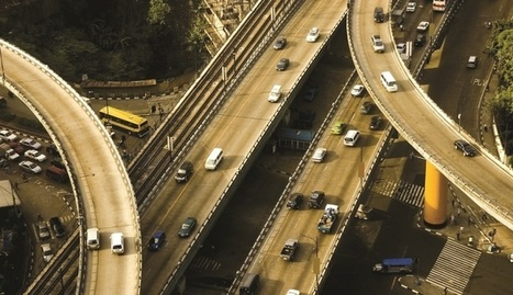 Infrastructure Development in India | Things to do in India | Scoop.it