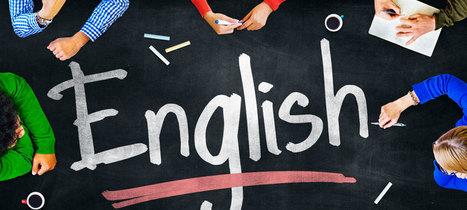 Hire an agency to study in Australia | seoschooldelhi | Scoop.it