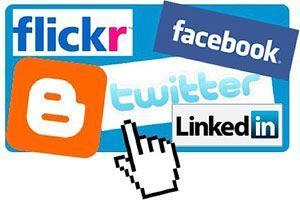 Social networking with a purpose - Times of India | Social Semantic Web | Scoop.it