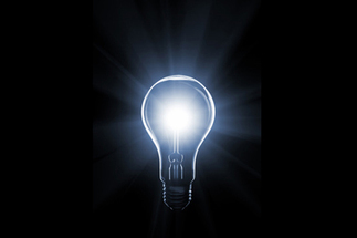 Pour favoriser l'innovation territoriale, cap sur la créativité, et le design des services publics | Quatrième lieu | Scoop.it