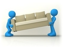 Expected Level Removal Service In Slough   Man and Van Removals Services   Scoop.it