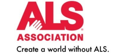 The ALS Association Announces $11.6 Million in New Research Grants to Find Treatments and a Cure for ALS - The ALS Association | #ALS AWARENESS #LouGehrigsDisease #PARKINSONS | Scoop.it