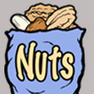 Association of Nut Consumption with Total and Cause-Specific Mortality | Heart and Vascular Health | Scoop.it