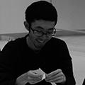 KamiMegane - PAPER GLASSES - - Item - Paper Tool Shop 'KAMIGU' | designdrool | Scoop.it
