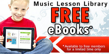 Over the Past 35 Years, LearnToPlayMusic.com has Transformed the Music Lesson Industry Three Times, Generated More Than 25+ Million Book & Video Sales and is about to Launch the Next Spotify / Oyst... | Crowdfunding Campaigns | Scoop.it