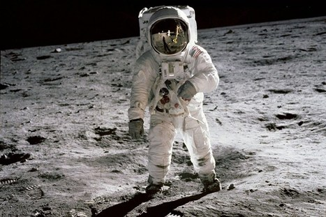 Cloud computing on the dark side of the Moon (Wired UK) | Cloud Central | Scoop.it