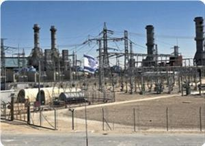Israeli Electric Corporation threatens to cut off power to Palestinian villages inWB   Occupied Palestine   Scoop.it