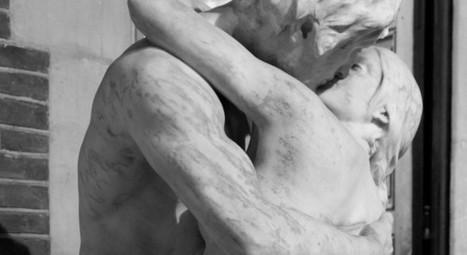 Tout un week-end de Saint-Valentin / ladepeche.fr | Musée des Augustins | Scoop.it