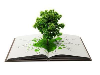 Περί βιβλιοθηκών... και τοπικής ιστορίας - Η Αυγή Online | Information Science | Scoop.it