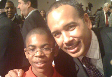 President Obama on Wall Street Reform | Scholastic.com | Journalism: My FUTURE Profession | Scoop.it