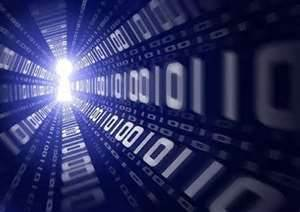 Informática | NUEVOS AVANCES TECNOLOGICOS | Scoop.it