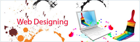Website Designers Australia | SEO Services Australia | Scoop.it