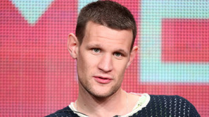 'Doctor Who's' Matt Smith sends video to dying 4-year-old fan: Watch ... | Doctor Who | Scoop.it