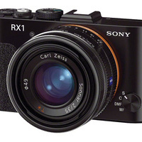 Leaked Sony RX1 Fits a DSLR in Your Pocket - Gizmodo | Video For Real Estate | Scoop.it