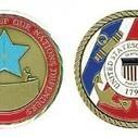 Coast Guard Challenge Coins Manufacturer Us   Coast guard challenge coins   Scoop.it