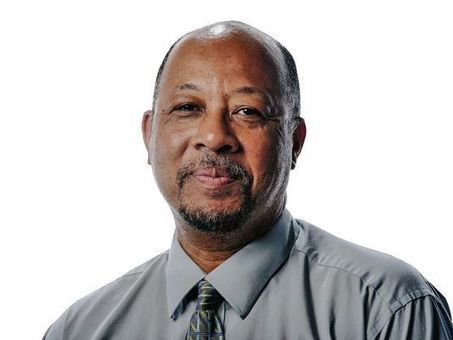 We benefit from diversity - Jackson Clarion Ledger | Diversity | Scoop.it