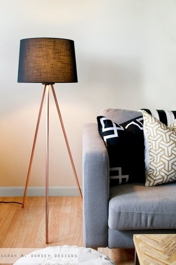 Cushion Spot: DIY projects for your home | homedecor | Scoop.it