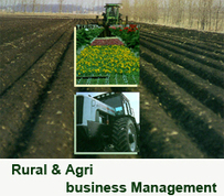 Distance MBA courses in Agri-Business | Eins Education-Distance learning MBA | Scoop.it