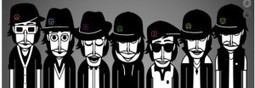 Incredibox. Le sampleur beat box en ligne. | Les outils du Web 2.0 | Scoop.it