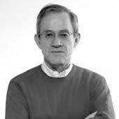 Aritmética trabada - Jorge Orlando Melo - Columnista EL TIEMPO - eltiempo.com | Matemáticas | Scoop.it