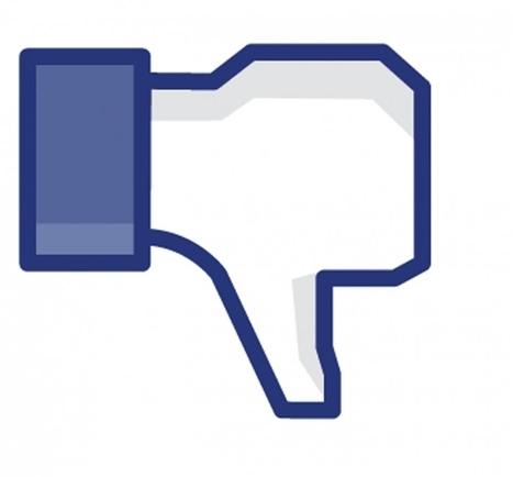 Résultats sondage Emarketing.fr : réactivité et humour, les armes anti bad buzz | Bad buzz : gérer une crise sur les réseaux sociaux | Scoop.it