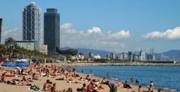 » Barcelona Art hotels The Tyler Group Barcelona | The Tyler Group Barcelona Service | Scoop.it