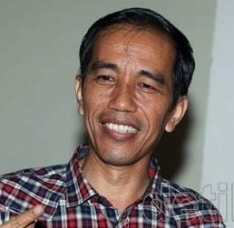 Jokowi will be a great president, but must focus on Jakarta first | The Jakarta Post | Indonesie 2014 | Scoop.it