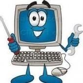 Računarstvo i informatika | racunarstvoiinformatika | Scoop.it